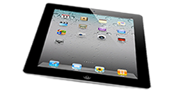 ipad classifieds