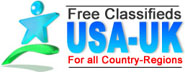 UsaUk-Classifieds