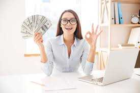 Making Money Online Is Simple With The Right Help!