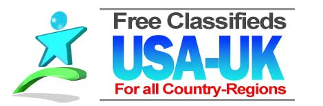 www.usauk-classifieds.com